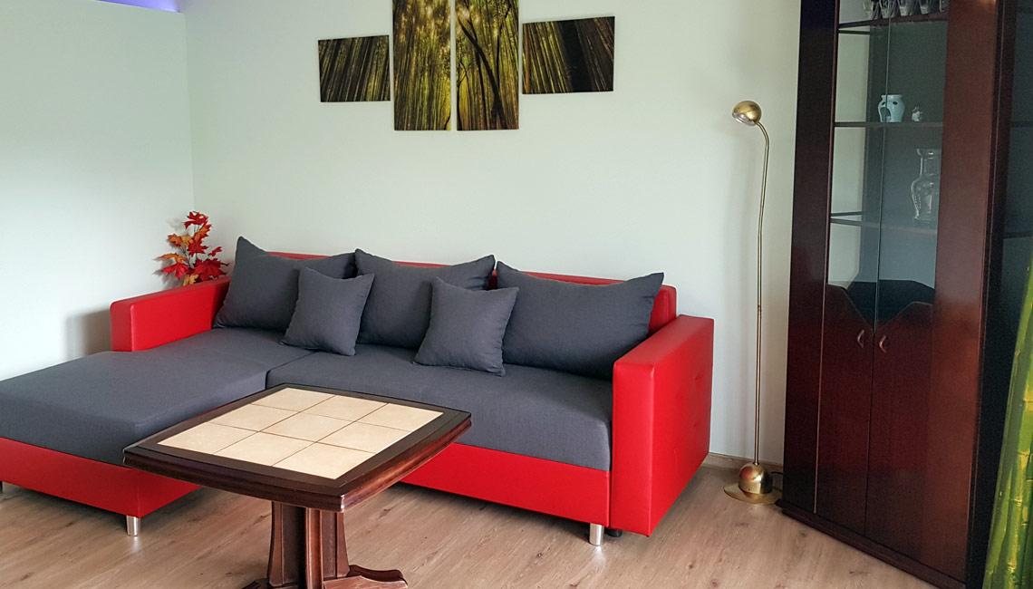 bambus im wohnzimmer best landschaft bambus partien aus